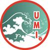 UMI - Интернет-магазин японской косметики